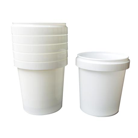 Mixing Cup 870 ml box